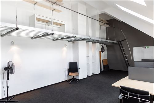 Office - For Rent/Lease - Warszawa, Poland - 20 - 810131019-7