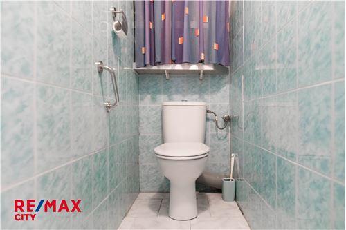 Condo/Apartment - For Sale - Warszawa, Poland - 13 - 810131018-11