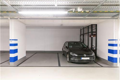 Condo/Apartment - For Rent/Lease - Warszawa, Poland - 12 - 810131018-15