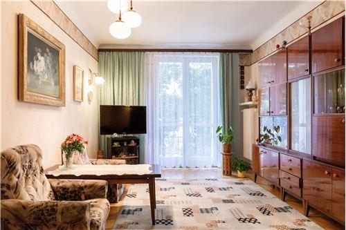 Condo/Apartment - For Sale - Warszawa, Poland - 16 - 810131018-13