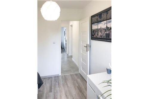 Condo/Apartment - For Sale - Warszawa, Poland - 9 - 810131019-5