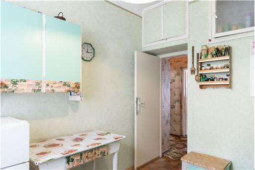 Condo/Apartment - For Sale - Warszawa, Poland - 19 - 810131018-13