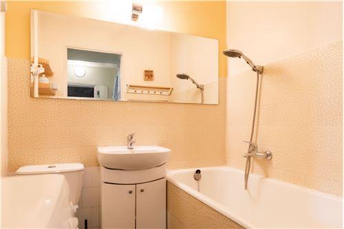 Condo/Apartment - For Sale - Warszawa, Poland - 9 - 810131016-14