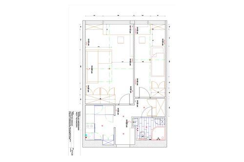 Condo/Apartment - For Rent/Lease - Warszawa, Poland - 7 - 810131019-6