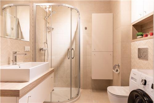 Condo/Apartment - For Rent/Lease - Warszawa, Poland - 9 - 810131018-15
