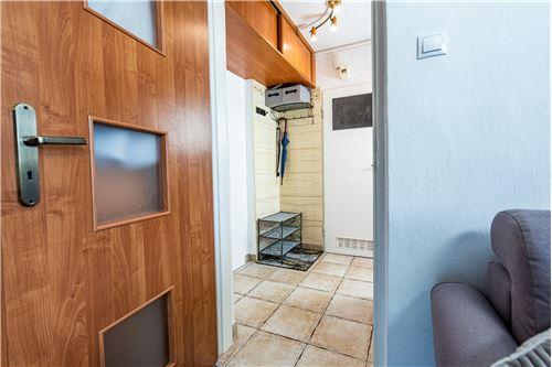 Condo/Apartment - For Sale - Warszawa, Poland - 25 - 810131026-5