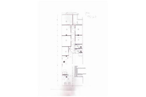 Commercial/Retail - For Sale - Warszawa, Poland - 22 - 810131003-249