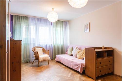Condo/Apartment - For Sale - Warszawa, Poland - 3 - 810131016-14