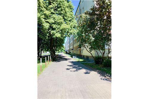 Condo/Apartment - For Sale - Warszawa, Poland - 13 - 810131019-5