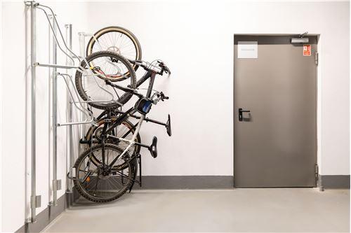 Condo/Apartment - For Rent/Lease - Warszawa, Poland - 13 - 810131018-15