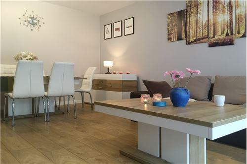 Condo/Apartment - For Rent/Lease - Warszawa, Poland - 1 - 810131003-250