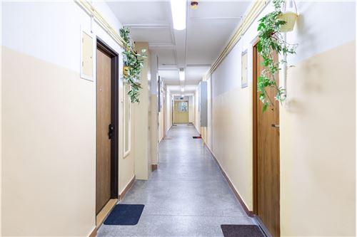 Condo/Apartment - For Sale - Warszawa, Poland - 13 - 810131016-14