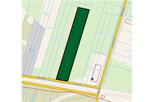 Land - For Sale - Wola Rasztowska, Poland - 17 - 810131010-78