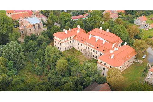 Castle/Cloister - For Sale - Małuszów, Poland - 21 - 810131010-34