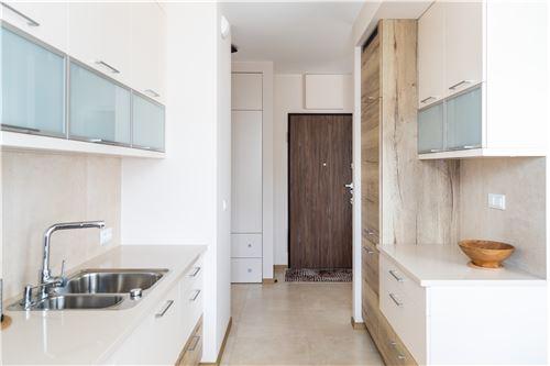 Condo/Apartment - For Rent/Lease - Warszawa, Poland - 4 - 810131018-15