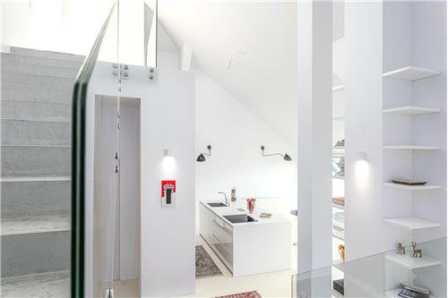 Mieszkanie dwupoziomowe - Sprzedaż - Łódź, Polska - 16 - 470191003-376
