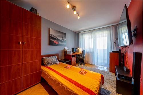 Mieszkanie - Sprzedaż - Warszawa, Polska - 21 - 810251019-5