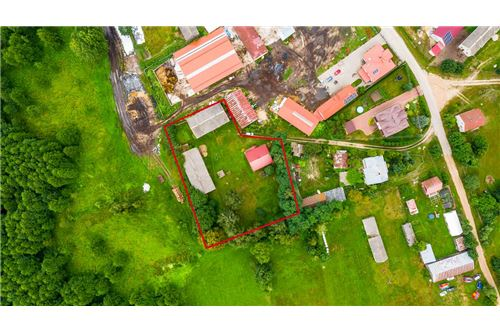 House - For Sale - Pierzchały, Poland - 34 - 810131010-81