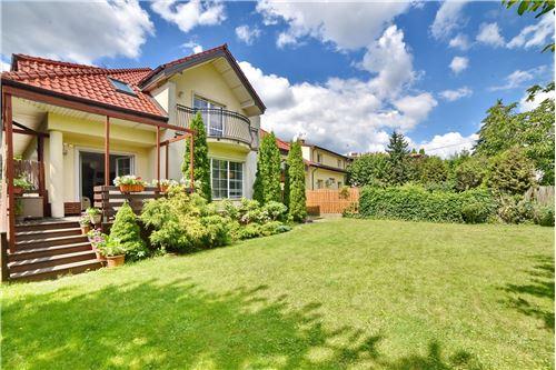 House - For Sale - Warszawa, Poland - 8 - 810181001-170