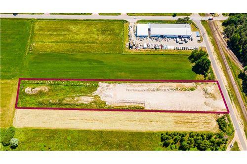Land - For Sale - Wola Rasztowska, Poland - 11 - 810131010-78