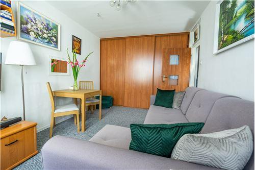 Condo/Apartment - For Sale - Warszawa, Poland - 18 - 810131026-5