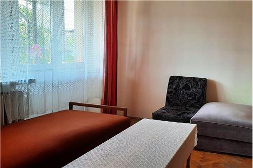 House - For Sale - Warszawa, Poland - 8 - 810051016-69