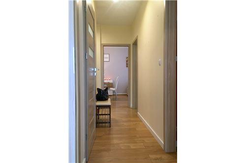 Condo/Apartment - For Rent/Lease - Warszawa, Poland - 13 - 810131003-250