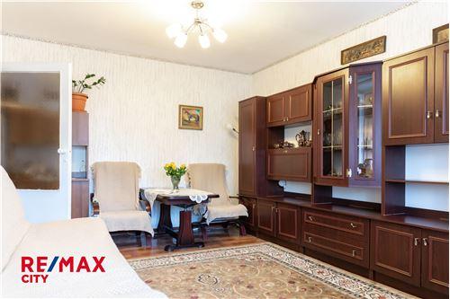 Condo/Apartment - For Sale - Warszawa, Poland - 4 - 810131018-11