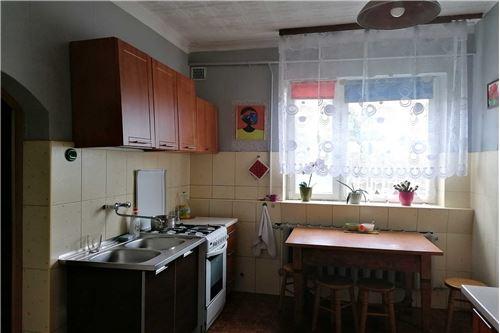 House - For Sale - Pierzchały, Poland - 47 - 810131010-81