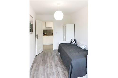 Condo/Apartment - For Sale - Warszawa, Poland - 6 - 810131019-5