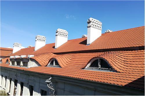 Castle/Cloister - For Sale - Małuszów, Poland - 31 - 810131010-34