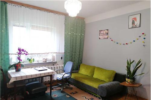 House - For Sale - Pierzchały, Poland - 44 - 810131010-81