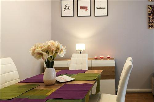 Condo/Apartment - For Rent/Lease - Warszawa, Poland - 6 - 810131003-250