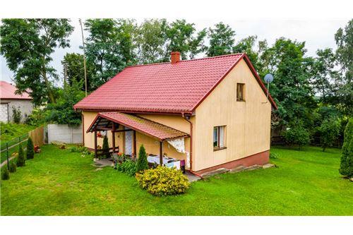 House - For Sale - Pierzchały, Poland - 31 - 810131010-81