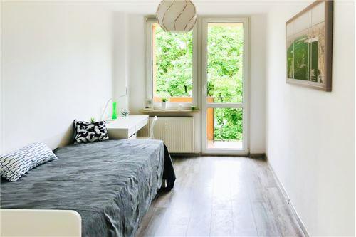 Condo/Apartment - For Sale - Warszawa, Poland - 7 - 810131019-5