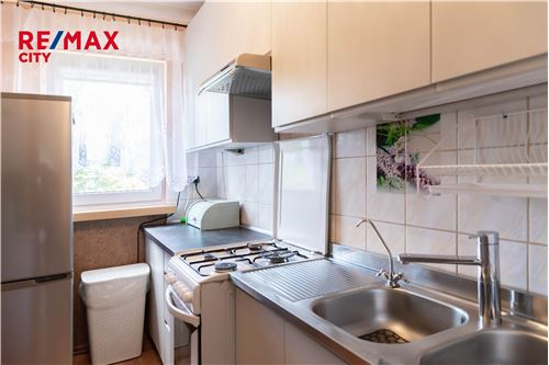 Condo/Apartment - For Sale - Warszawa, Poland - 6 - 810131018-11