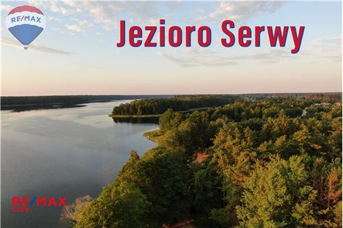 Plot of Land for Hospitality Development - For Sale - Gorczyca, Poland - 15 - 810131026-4