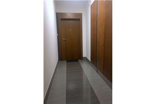 Condo/Apartment - For Rent/Lease - Warszawa, Poland - 21 - 810131003-250