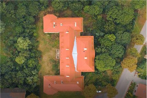 Castle/Cloister - For Sale - Małuszów, Poland - 23 - 810131010-34