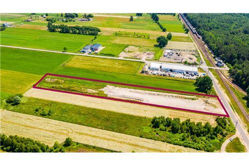 Land - For Sale - Wola Rasztowska, Poland - 13 - 810131010-78