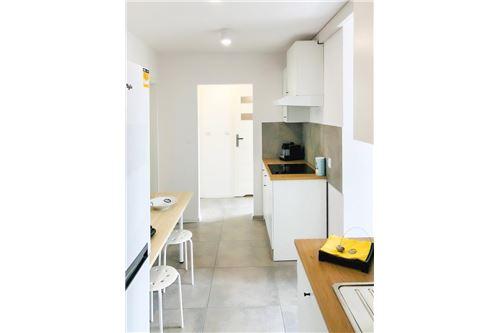 Condo/Apartment - For Sale - Warszawa, Poland - 2 - 810131019-5
