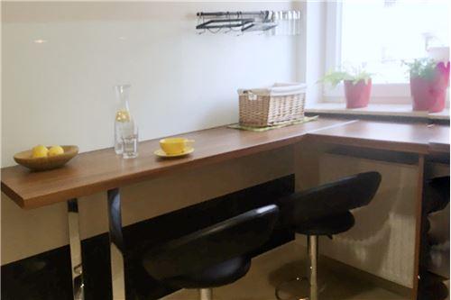 Condo/Apartment - For Rent/Lease - Warszawa, Poland - 8 - 810131003-250