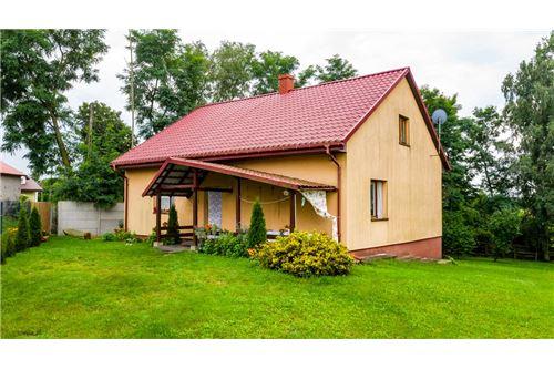 House - For Sale - Pierzchały, Poland - 32 - 810131010-81