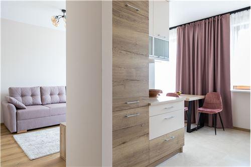 Condo/Apartment - For Rent/Lease - Warszawa, Poland - 6 - 810131018-15