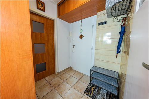 Condo/Apartment - For Sale - Warszawa, Poland - Przedpokój - 810131026-5
