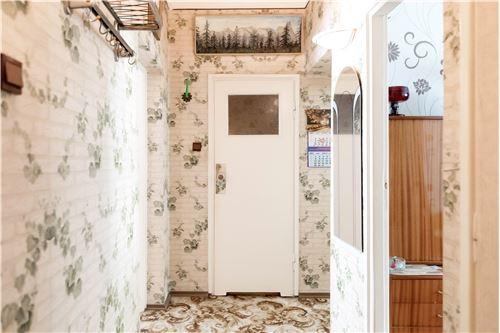 Condo/Apartment - For Sale - Warszawa, Poland - 25 - 810131018-13