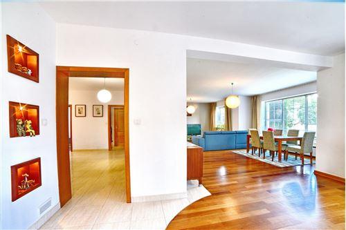 House - For Sale - Warszawa, Poland - 7 - 810181001-170