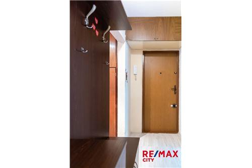 Condo/Apartment - For Sale - Warszawa, Poland - 14 - 810131018-11