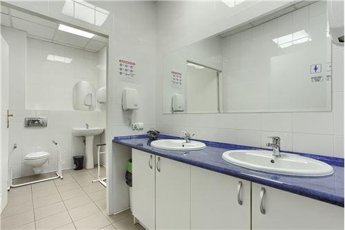 Investment - For Sale - Szymanow, Poland - 23 - 810131018-10