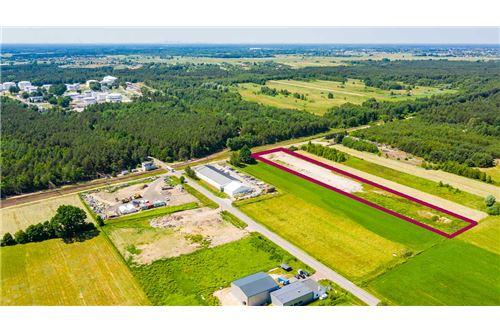 Land - For Sale - Wola Rasztowska, Poland - 2 - 810131010-78